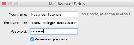 thunderbird-email-setup-part-three