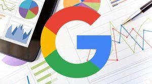 15816 200 факторов ранжирования в Google в 2020 году. Полный перечень. Часть 2